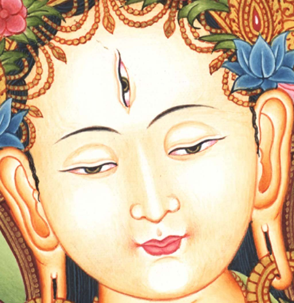 buddhist singles in blanca Finally, a place for single buddhists to connect with like-minded people & find a  long-lasting relationship start buddhist dating with elitesingles today.