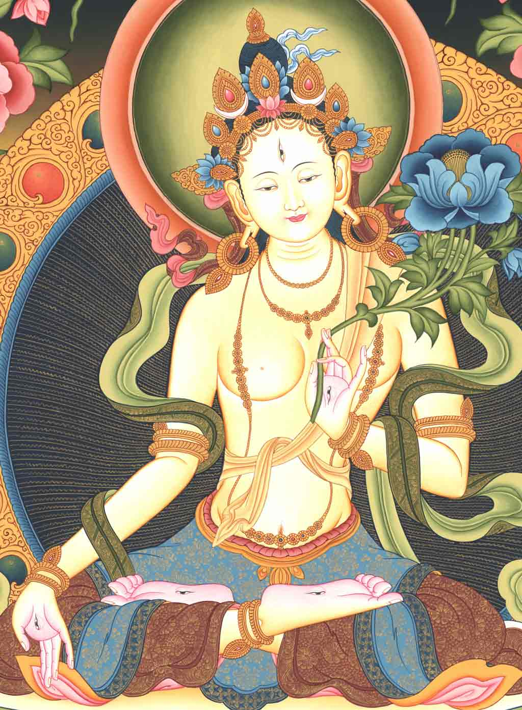 buddhist singles in larsen bay Florida dharma groups buddhist and meditation groups, centers and  padmasambhava buddhist center ratnashri sangha of tampa bay 7040 fernleaf ct port richey, fl.